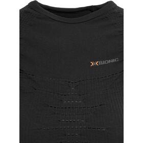 X-Bionic Ski Touring - Sous-vêtement Femme - noir